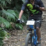 Mountain Bike race at southlands 2015- (35)