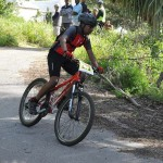 Mountain Bike race at southlands 2015- (8)