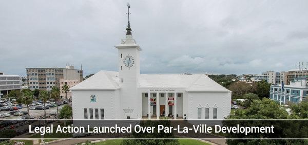 Par-La-Ville Development-new