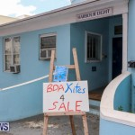 Salvation Army Harbour Light Kites Easter Bermuda, March 30 2015-1