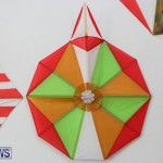 Salvation Army Harbour Light Kites Easter Bermuda, March 30 2015-10
