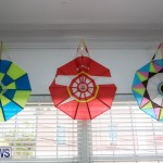 Salvation Army Harbour Light Kites Easter Bermuda, March 30 2015-12