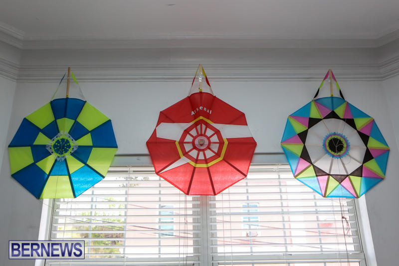 Salvation-Army-Harbour-Light-Kites-Easter-Bermuda-March-30-2015-12