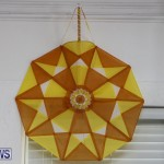 Salvation Army Harbour Light Kites Easter Bermuda, March 30 2015-13