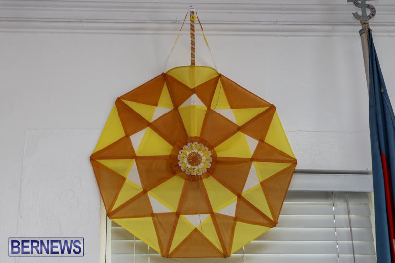 Salvation-Army-Harbour-Light-Kites-Easter-Bermuda-March-30-2015-13