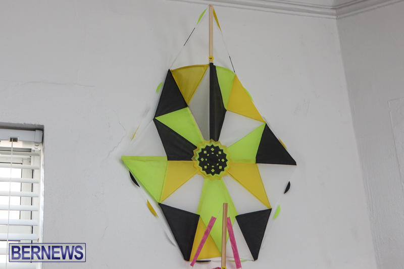 Salvation-Army-Harbour-Light-Kites-Easter-Bermuda-March-30-2015-14