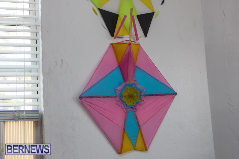Salvation-Army-Harbour-Light-Kites-Easter-Bermuda-March-30-2015-15