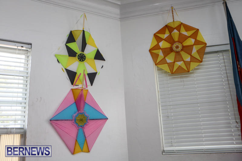Salvation-Army-Harbour-Light-Kites-Easter-Bermuda-March-30-2015-16