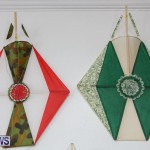 Salvation Army Harbour Light Kites Easter Bermuda, March 30 2015-17