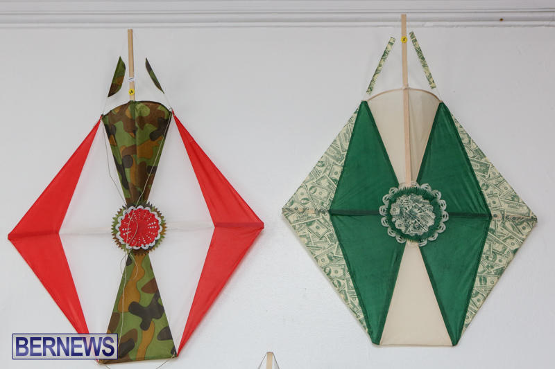 Salvation-Army-Harbour-Light-Kites-Easter-Bermuda-March-30-2015-17