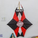 Salvation Army Harbour Light Kites Easter Bermuda, March 30 2015-20