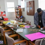 Salvation Army Harbour Light Kites Easter Bermuda, March 30 2015-22