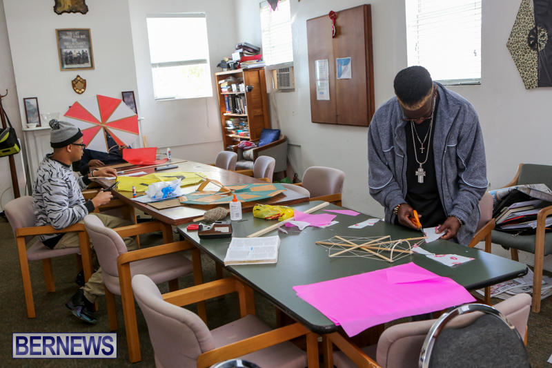 Salvation-Army-Harbour-Light-Kites-Easter-Bermuda-March-30-2015-22