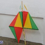 Salvation Army Harbour Light Kites Easter Bermuda, March 30 2015-24