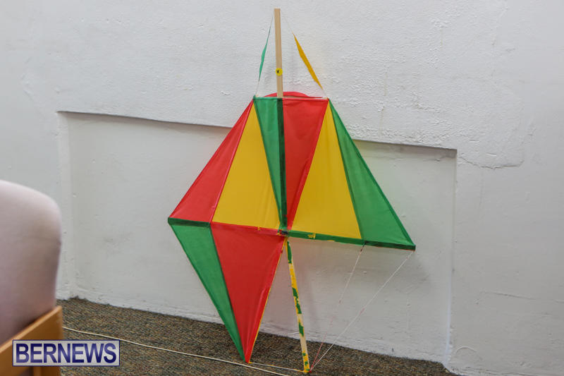 Salvation-Army-Harbour-Light-Kites-Easter-Bermuda-March-30-2015-24