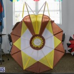 Salvation Army Harbour Light Kites Easter Bermuda, March 30 2015-3