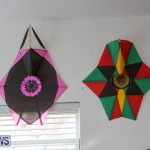Salvation Army Harbour Light Kites Easter Bermuda, March 30 2015-30