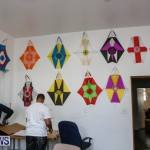 Salvation Army Harbour Light Kites Easter Bermuda, March 30 2015-32