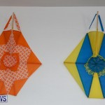 Salvation Army Harbour Light Kites Easter Bermuda, March 30 2015-33