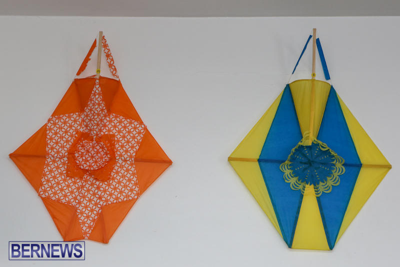 Salvation-Army-Harbour-Light-Kites-Easter-Bermuda-March-30-2015-33