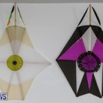 Salvation Army Harbour Light Kites Easter Bermuda, March 30 2015-34