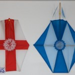 Salvation Army Harbour Light Kites Easter Bermuda, March 30 2015-35