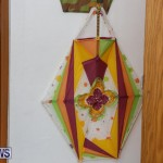 Salvation Army Harbour Light Kites Easter Bermuda, March 30 2015-37
