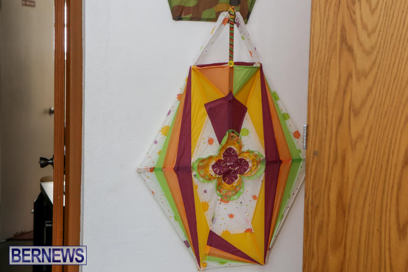 Salvation-Army-Harbour-Light-Kites-Easter-Bermuda-March-30-2015-37