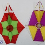 Salvation Army Harbour Light Kites Easter Bermuda, March 30 2015-38