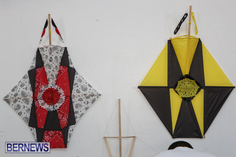 Salvation-Army-Harbour-Light-Kites-Easter-Bermuda-March-30-2015-39