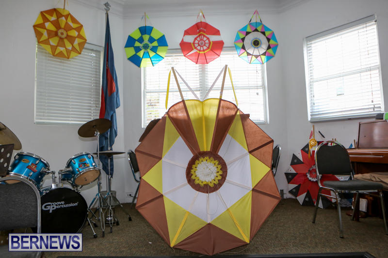 Salvation-Army-Harbour-Light-Kites-Easter-Bermuda-March-30-2015-4