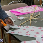 Salvation Army Harbour Light Kites Easter Bermuda, March 30 2015-42