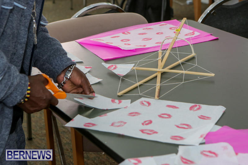 Salvation-Army-Harbour-Light-Kites-Easter-Bermuda-March-30-2015-42