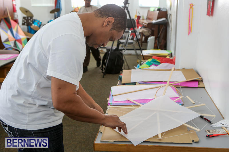 Salvation-Army-Harbour-Light-Kites-Easter-Bermuda-March-30-2015-43