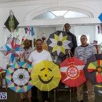 Salvation Army Harbour Light Kites Easter Bermuda, March 30 2015-45