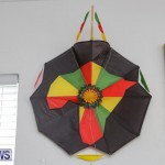 Salvation Army Harbour Light Kites Easter Bermuda, March 30 2015-6