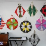 Salvation Army Harbour Light Kites Easter Bermuda, March 30 2015-7