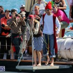 Spirit Of Bermuda Pirates, March 1 2015-110