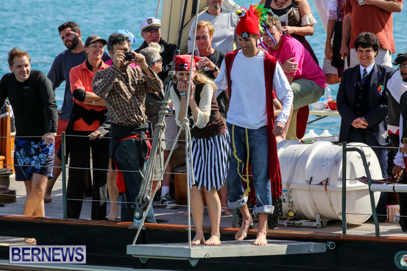 Spirit-Of-Bermuda-Pirates-March-1-2015-110