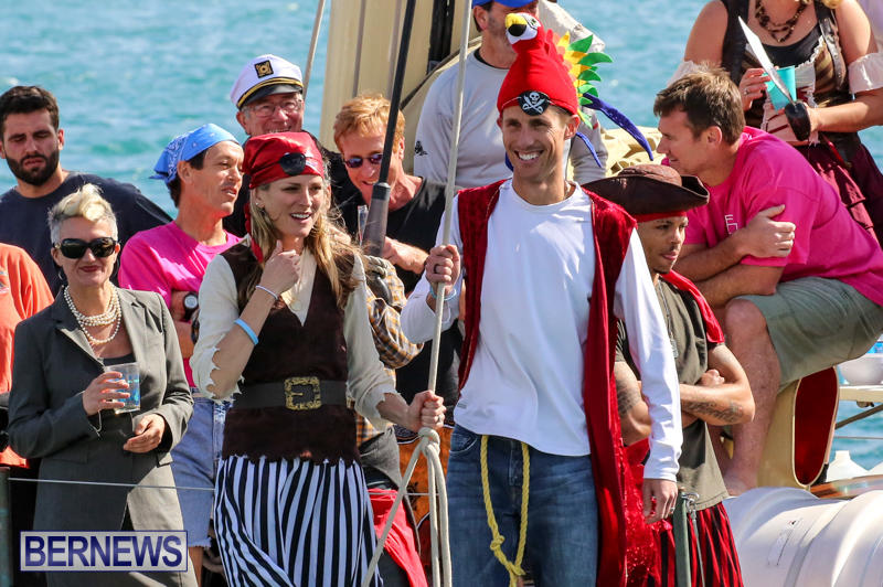 Spirit-Of-Bermuda-Pirates-March-1-2015-112