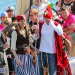 Spirit Of Bermuda Pirates, March 1 2015-113