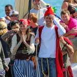 Spirit Of Bermuda Pirates, March 1 2015-114