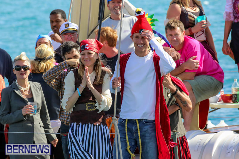 Spirit-Of-Bermuda-Pirates-March-1-2015-114