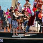 Spirit Of Bermuda Pirates, March 1 2015-115