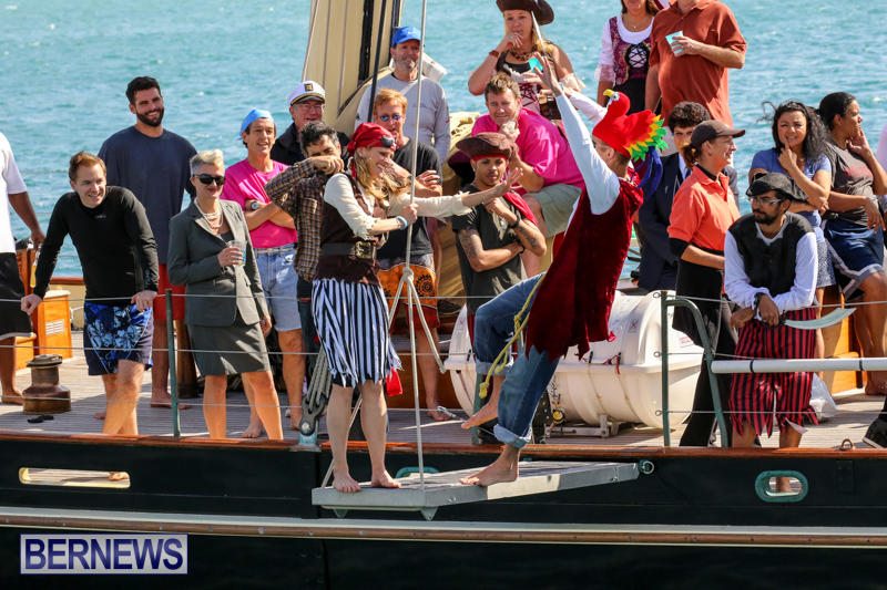 Spirit-Of-Bermuda-Pirates-March-1-2015-115