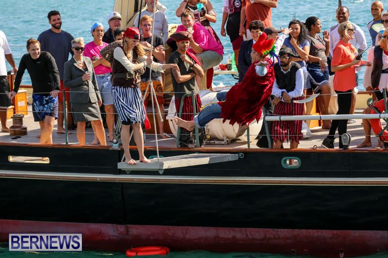 Spirit-Of-Bermuda-Pirates-March-1-2015-116