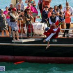 Spirit Of Bermuda Pirates, March 1 2015-117