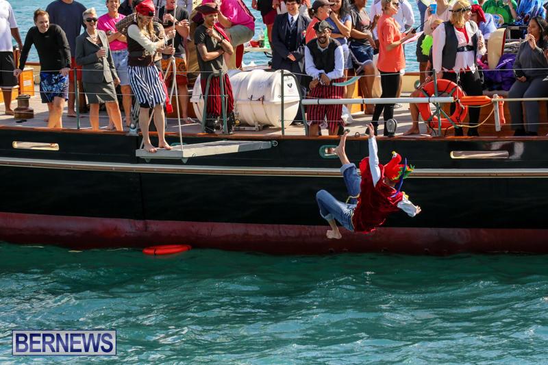 Spirit-Of-Bermuda-Pirates-March-1-2015-118