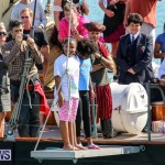 Spirit Of Bermuda Pirates, March 1 2015-122