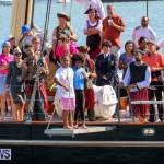 Spirit Of Bermuda Pirates, March 1 2015-124